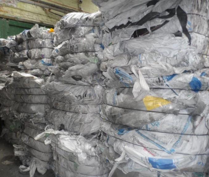 d104bdb3d00 BW Recycling 2012 - Materials we buy